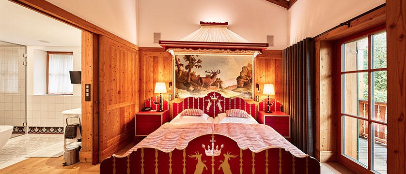 hotel-gasthof-post-suite.jpg